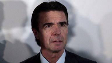 La victoria en los tribunales de Nacho Escolar contra el ex ministro Soria