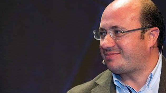 Pedro Antonio Sánchez tendrá que acudir a declarar como imputado por el 'caso Auditorio'