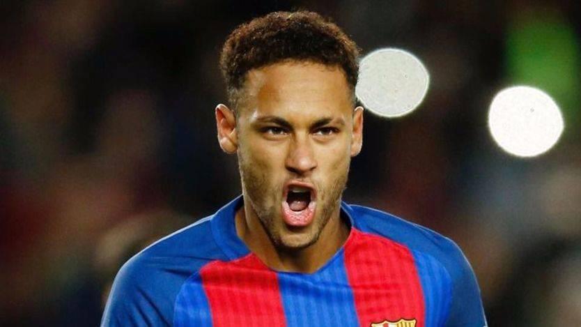 Hasta la madre del futbolista se ve cada vez más implicada en uno de los 'casos Neymar'