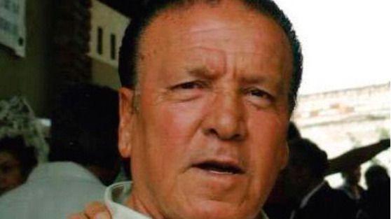 """Rafael Corbelle, torero: """"La solución de la Fiesta empieza por un toro íntegro que produzca emoción"""""""
