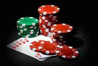El juego responsable frente al peligro de adicción