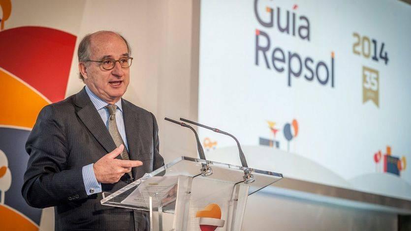 Repsol bate previsiones al alcanzar un beneficio de 1.736 millones en 2016