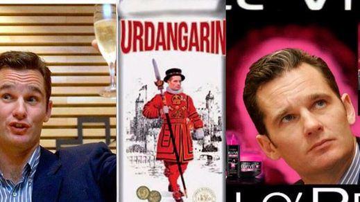 Los mejores 'memes' y tuits de Urdangarín librándose de la prisión provisional