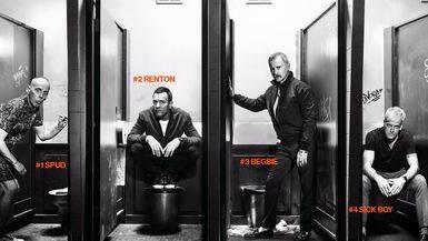 'T2: Trainspotting': los peligros de la nostalgia