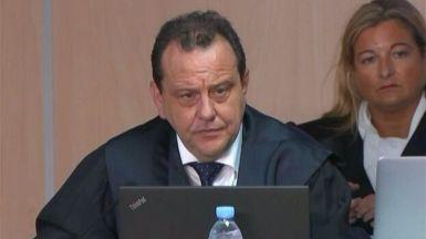 El fiscal Horrach se pone duro: solicitará una mayor condena para Urdangarín