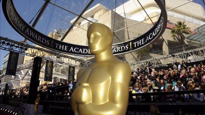 Donald Trump hace 'boicot' a los Oscars