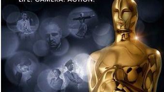 ¿Quienes ganarán en los Oscar según las matemáticas?