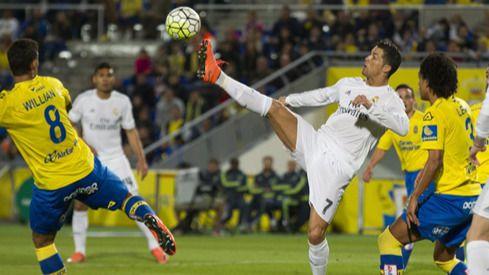 Semana futbolera a tope con dos jornadas de Liga: todos los horarios y las retransmisiones