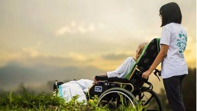 Enfermedades raras: los principales problemas que encuentran 3 millones de personas en España