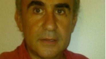 Dr. Juan Antonio Bardallo Domínguez