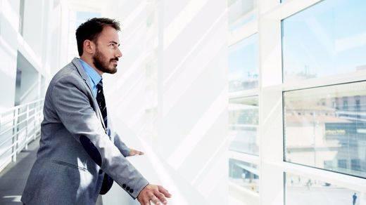 Financiación sostenible y comunicación efectiva: así es el emprendedor de éxito con su startup