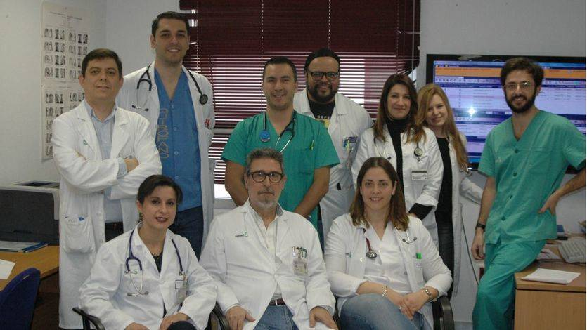 Talavera acoge el IX Congreso de Patología Respiratoria, con más de un centenar de profesionales españoles y extranjeros