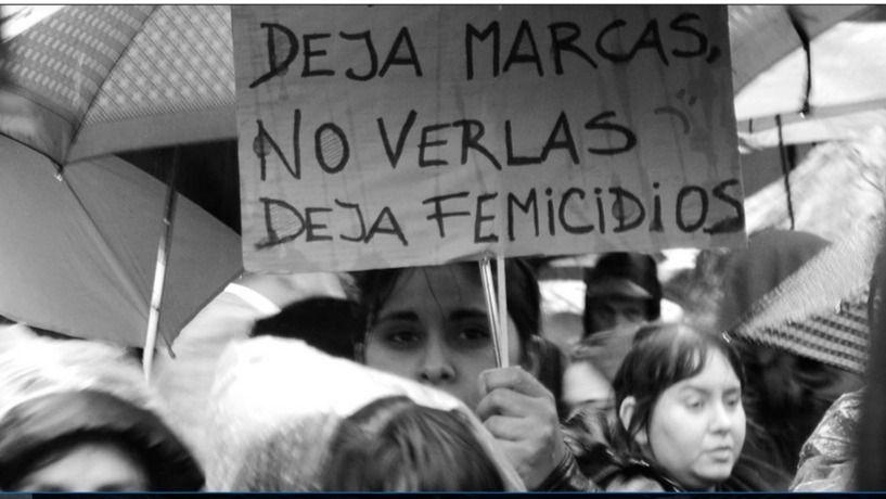 IU, primer partido que se pronuncia en apoyo de la huelga mundial de mujeres del 8-M