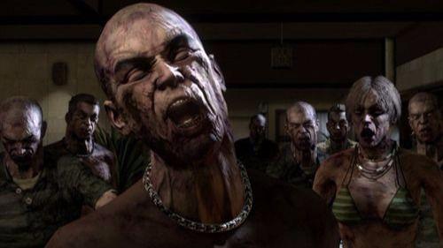 El Gobierno está de suerte: le 'chivan' el protocolo para un apocalipsis zombi
