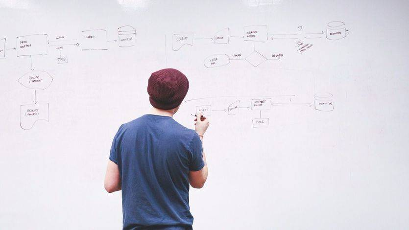 Cómo construir una red de contactos con networking