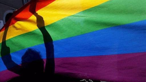 Brutal agresión a un homosexual en el madrileño barrio de Chueca
