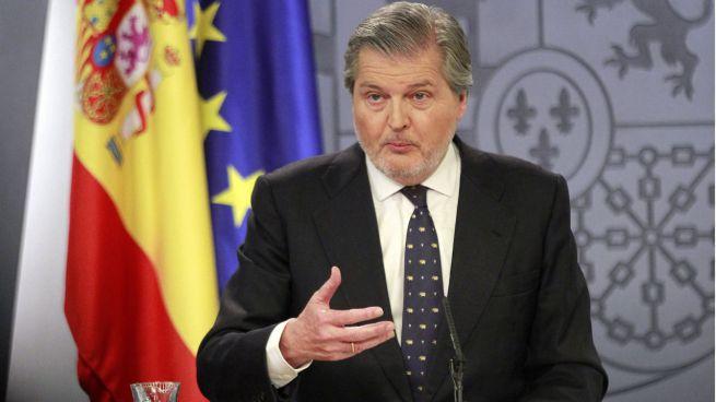 El Gobierno hace el trabajo a los tribunales sentenciando: 'El caso de Murcia no es de corrupción'
