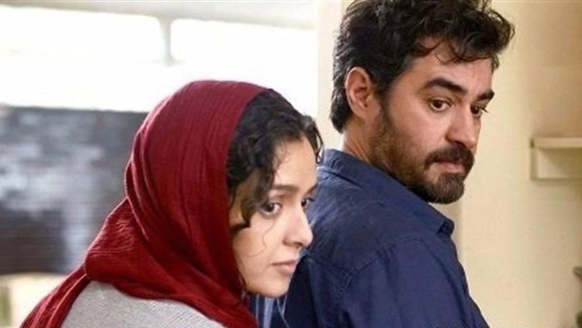 'El viajante': un demoledor retrato de la sociedad iraní