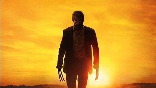 'Logan': Marvel busca la oscuridad y se queda a medias