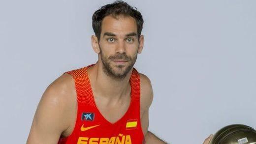 Calderón suma y sigue: cambia de aires y ficha por los Atlanta Hawks