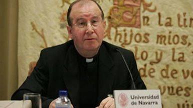'Ciudadanos por la República' denuncia que la subvención de 350.000 euros de la Diputación al obispado viola la Ley