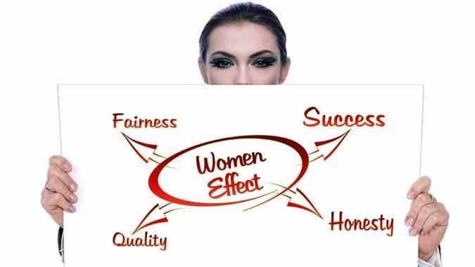 La mujer trabajadora... y emprendedora: más de 2.000 crearon su propia empresa en 2016