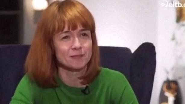 El equipo de 'El guardián invisible' se desvincula de la actriz Miren Gaztañaga tras sus 'insultos' humorísticos a los españoles