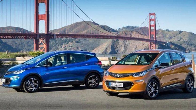 El gran grupo del autómovil PSA mantendrá las inversiones en España tras comprar Opel