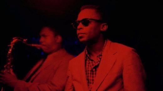 Las grabaciones más importantes de la historia del jazz