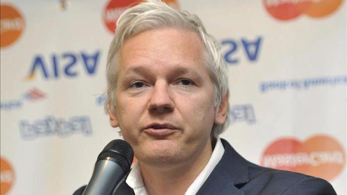 WikiLeaks destapa las técnicas de la CIA para espiar a través de ordenadores, móviles y 'smart TV'
