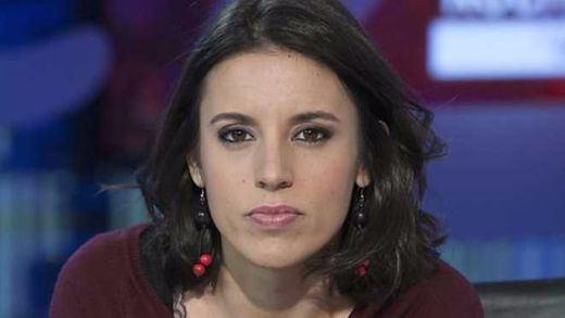 Podemos contraataca frente a las acusaciones de acoso a la prensa