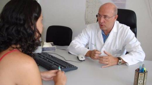 Médicos del Mundo denuncia las consecuencias de los recortes en los derechos y en la salud de las mujeres