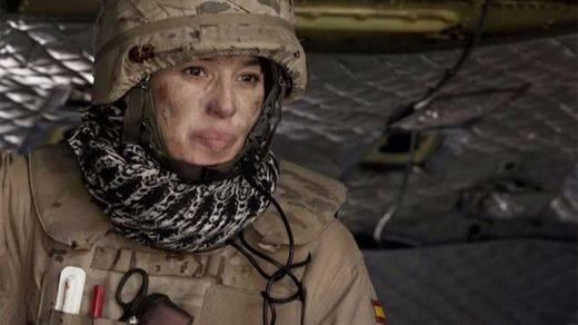 Los estrenos de cine de la semana, entre el gran 'Kong' y el Ejército español en 'Zona hostil'