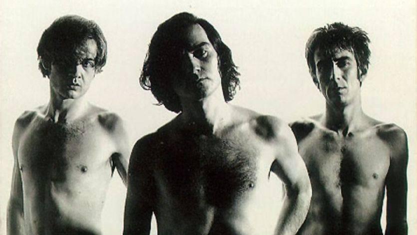 Vuelve Surfin' Bichos, la banda seminal del 'indie' español