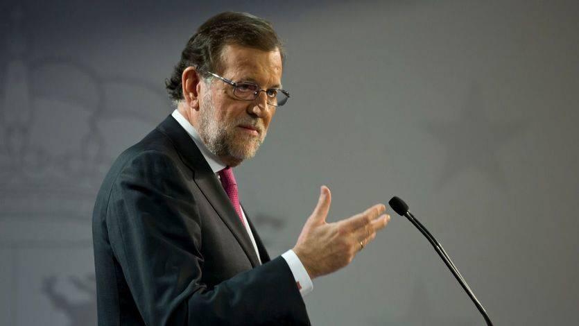 El Gobierno augura un adelanto electoral en Cataluña