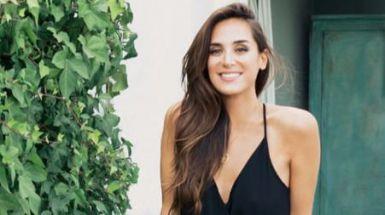 Tamara Falcó y Pablo Iglesias se convierten en trending topic por la misa en TVE