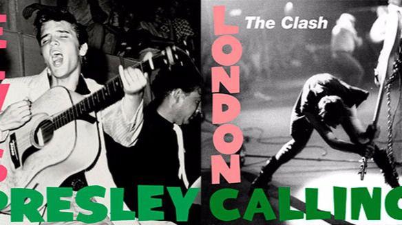 Las portadas de discos más icónicas de la historia del rock