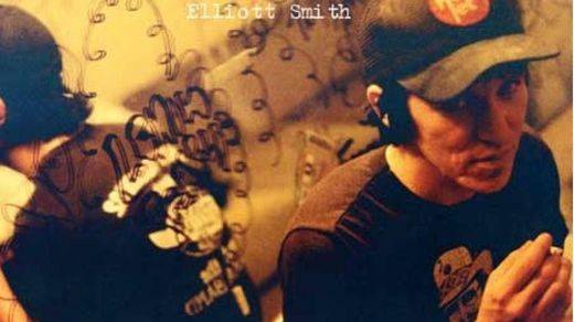 20 aniversario de 'Either/or': la versión definitiva de Elliott Smith