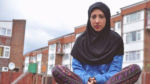 Polémico fallo del Tribunal de Justicia de la UE: las empresas podrán prohibir a las musulmanas llevar velo en el trabajo