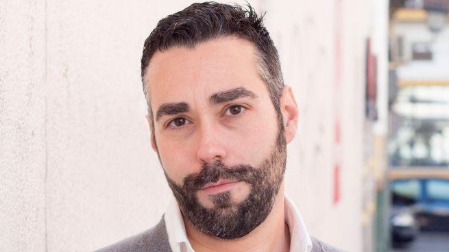 Rubén Sánchez (Facua):