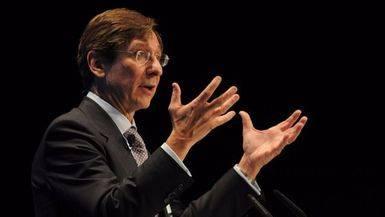 El FROB da luz verde al proceso de fusión de Bankia y BMN