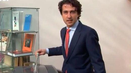 Claves de las elecciones en Holanda: ¿hacia un gobierno de coalición de izquierdas que frene a la ultraderecha?