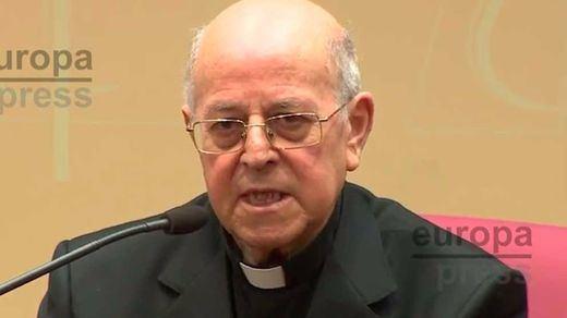 La Conferencia Episcopal cuestiona las buenas intenciones de ETA