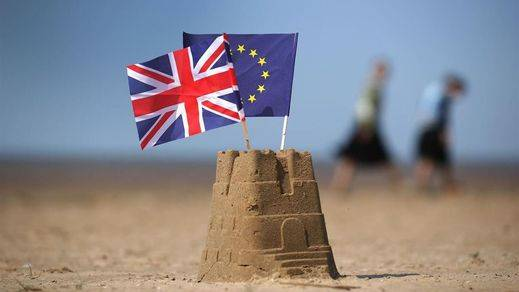 El 'Brexit' ya tiene fecha: el Reino Unido se irá de Europa este 29 de marzo