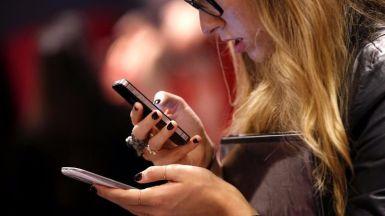 Emprendedores españoles lanzan una herramienta de marketing de apps basada en Big Data