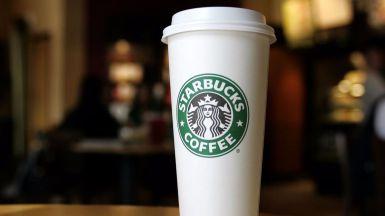 ¿Qué ingredientes tiene de verdad un café de Starbucks?