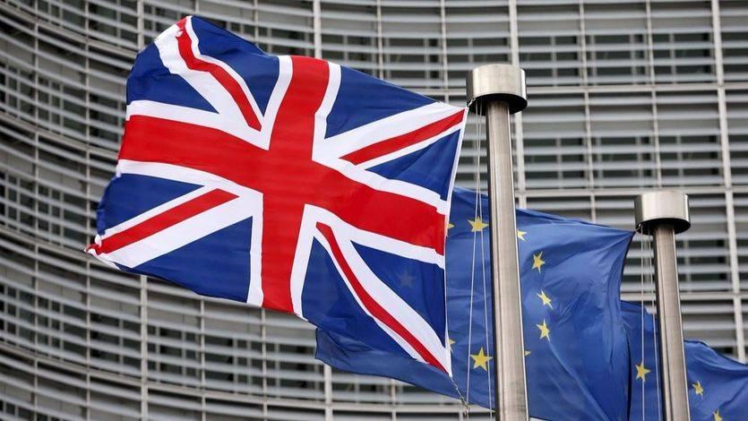 Cuenta atrás para el Brexit
