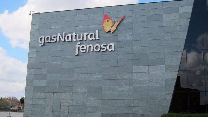 Gas Natural Fenosa inicia los trámites para recuperar la expropiada Electricaribe
