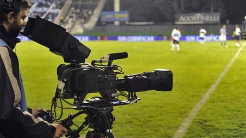 TVE retransmite el España-Israel y otros interesantes partidos del Mundial 2018