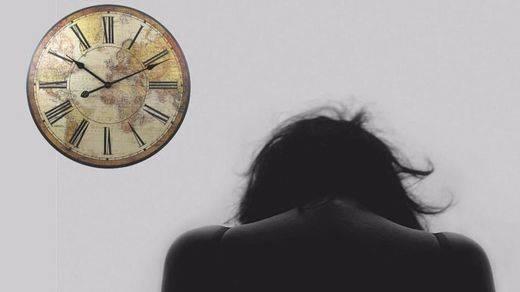 Este domingo 26 de marzo, cambio de hora: se adelanta el reloj